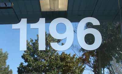 1196 #
